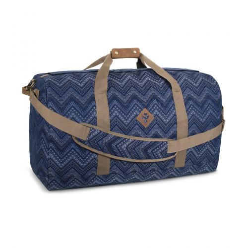 Revelry The Continental grote duffle