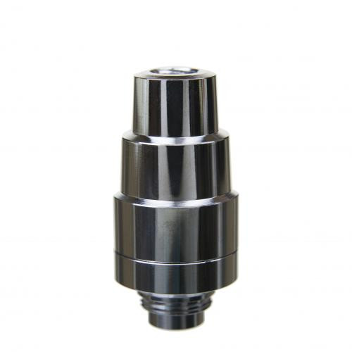 Topbond Torch Water Pipe Adapter