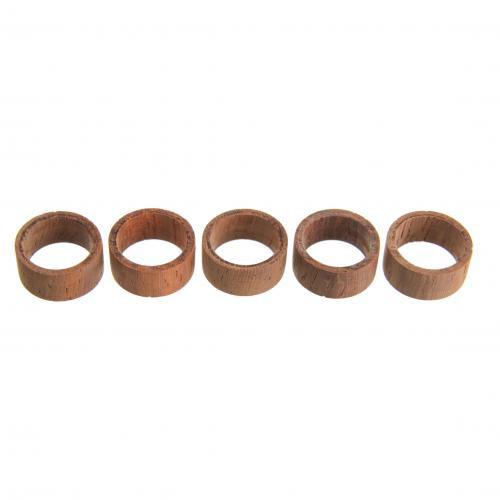 Boundless CFV retentie-ring (5-pack)