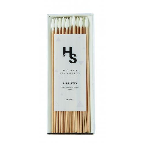 Higher Standards Pipe Stix (60 stuks)
